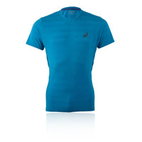 Asics Seamless Running T-Shirt