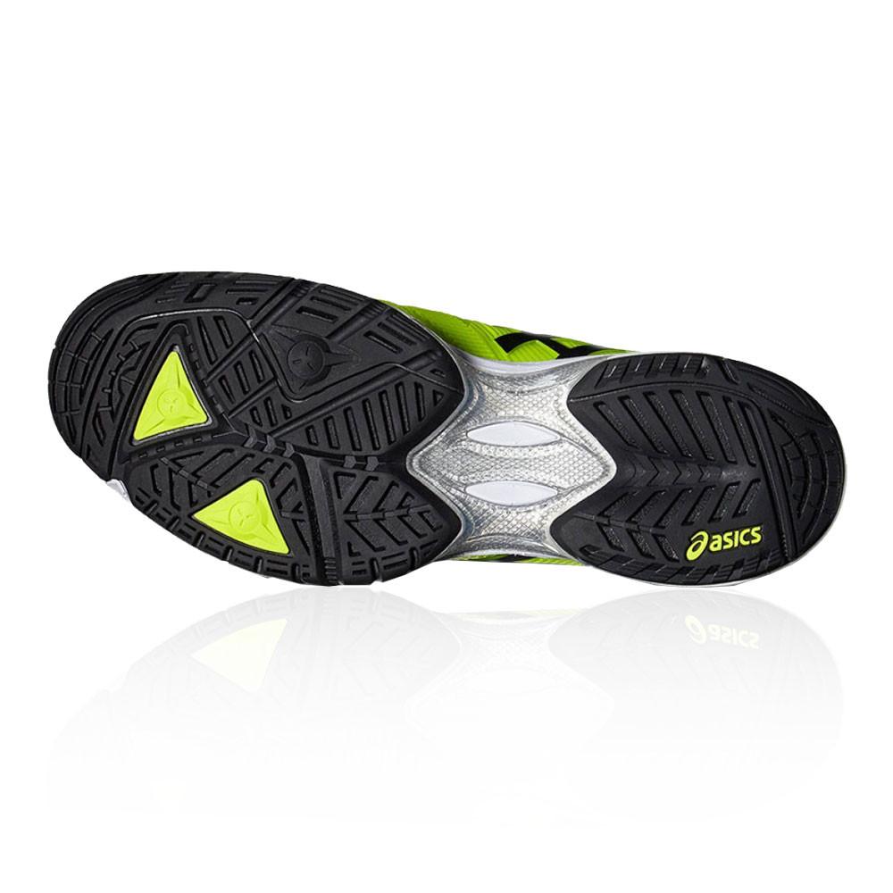 Scarpe Di 3 Sconto Speed 62 Solution Da Tennis Asics Gel qAPSw8In