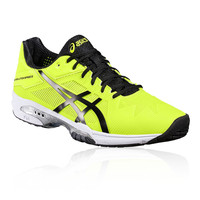 Asics Gel-Solution Speed 3 zapatillas de tenis