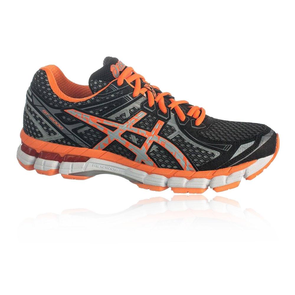 zapatillas deporte running hombre asics