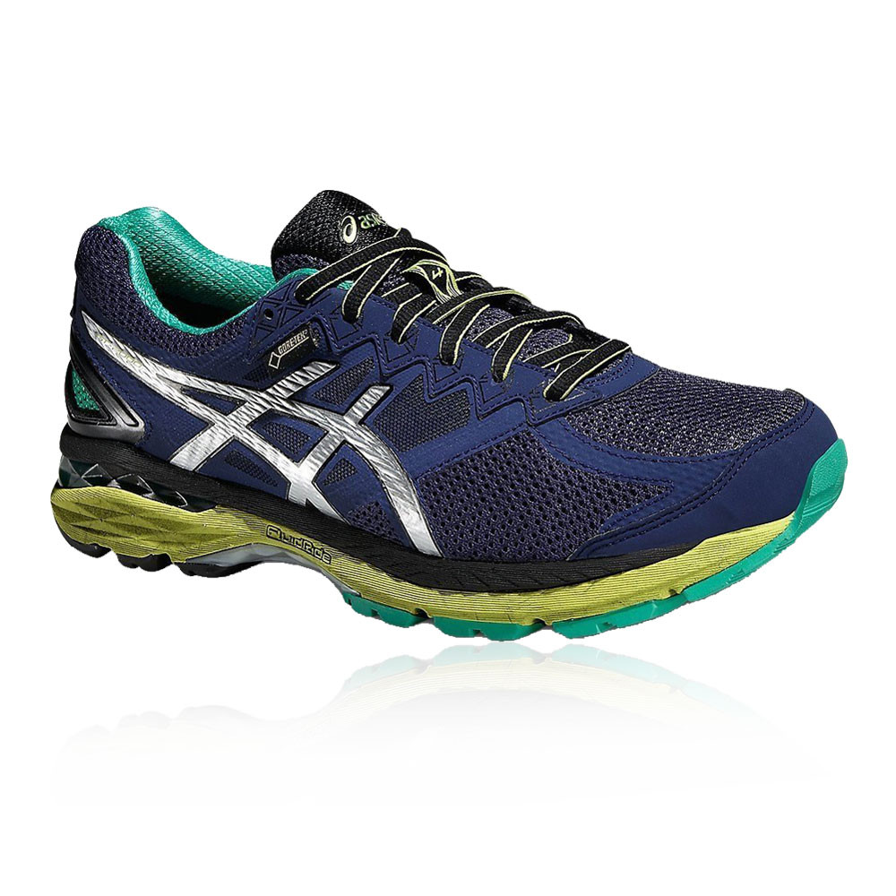 d8892b0e7f5 Asics GT-2000 4 GORE-TEX Running Shoes