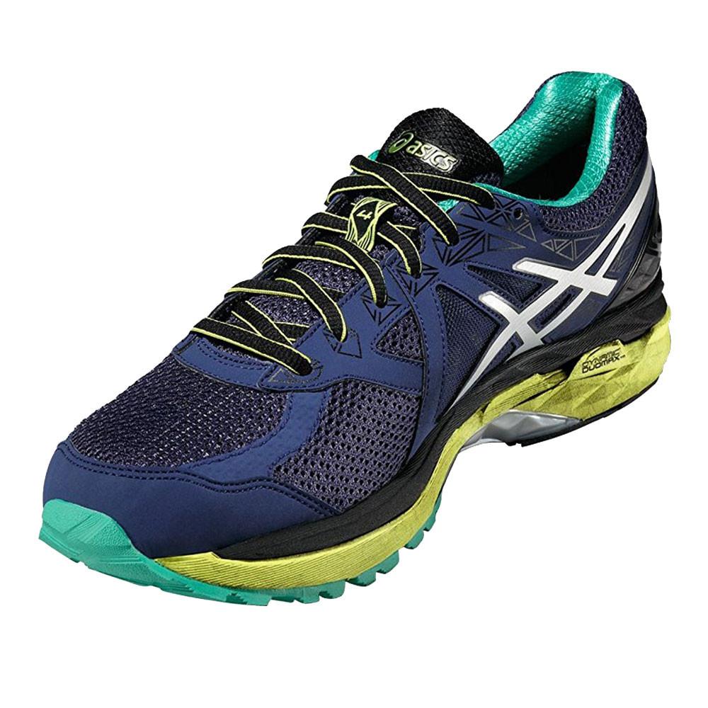 ccf265e36924 Asics GT-2000 4 GORE-TEX Running Shoes - 50% Off