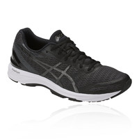 Asics Gel-DS Trainer 22 Running Shoes