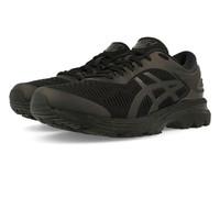 Asics Gel-Kayano 25 Running Shoes - SS19