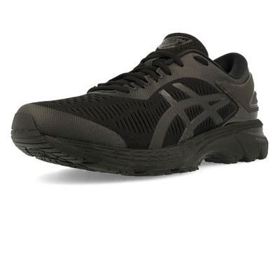 Asics Gel-Kayano 25 Running Shoes