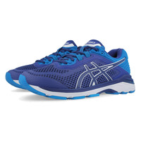 Asics GT-2000 6 Running Shoes