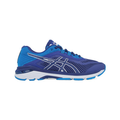 Asics GT-2000 6 Running Shoes - AW18
