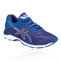 Asics GT-2000 6 Running Shoes (2E Width) - AW18