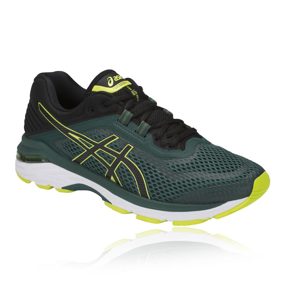 Asics GT-2000 6 Running Shoes
