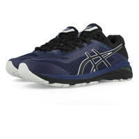 Asics GT-2000 6 Trail PlasmaGuard Running Shoes
