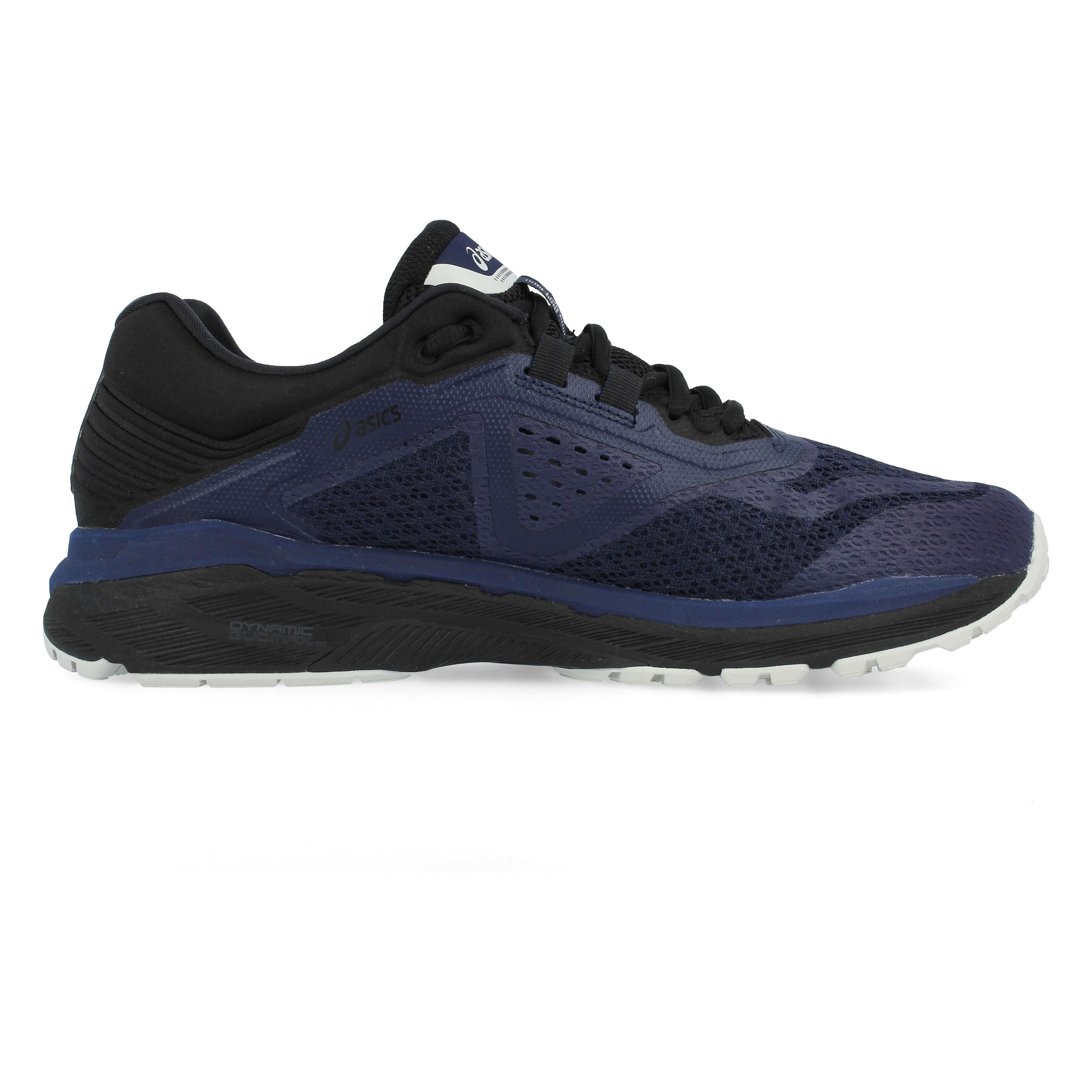 Zapatillas de Running Trail ASICS GT 2000 6 PlasmaGuard AW18