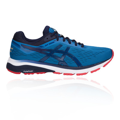 Asics GT-1000 7 Running Shoes - AW18