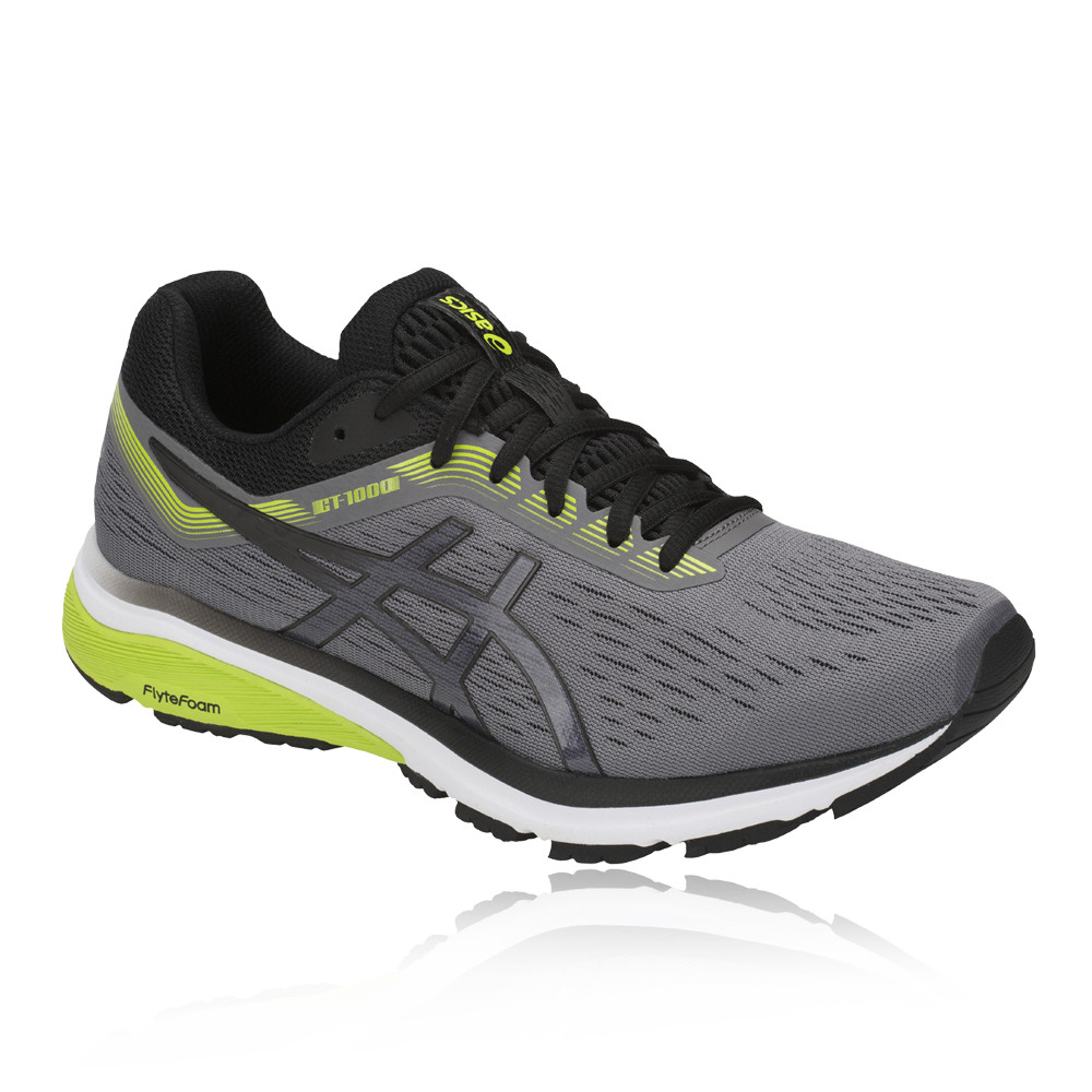 Asics GT-1000 7 Running Shoes - AW18 - 43% Off  b21181fead