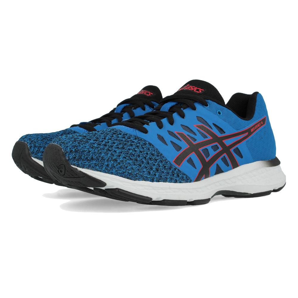 Asics Gel Exalt 4 chaussures de running AW18