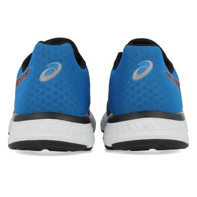 Asics Gel-Exalt 4 Running Shoes