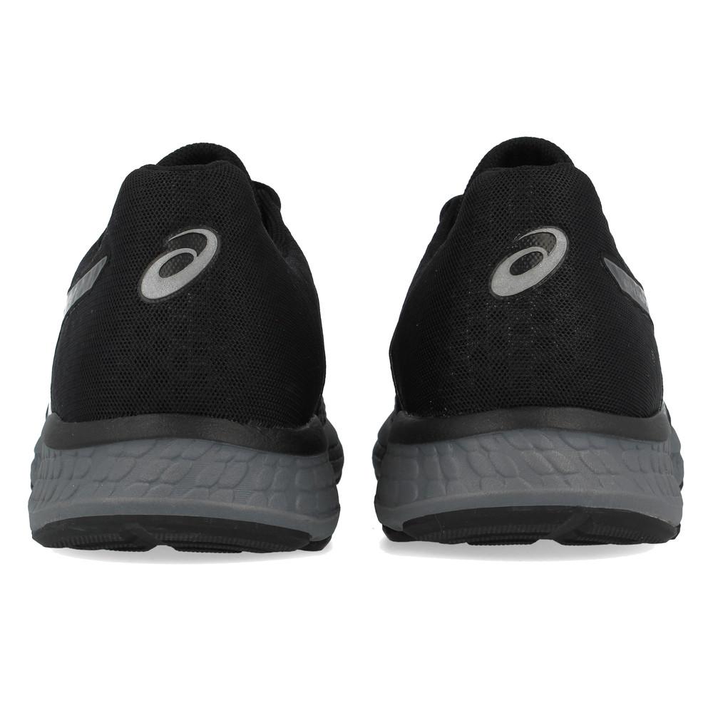 Running Gel Exalt 4 De Asics Chaussures 3TFJlK1c