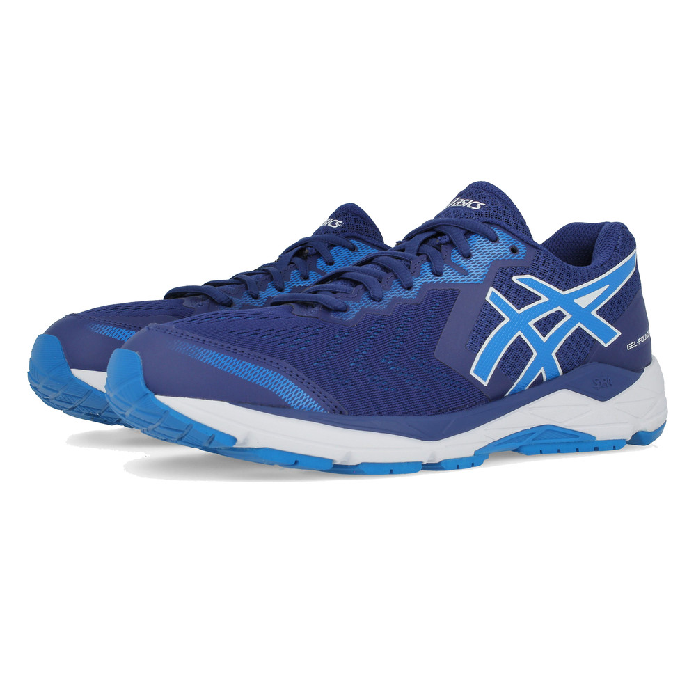 Asics Gel-Foundation 13 Running Shoes (2E Width) - AW20