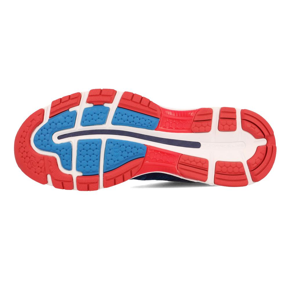 Asics Gel Nimbus 20 scarpe da corsa AW18 40% di sconto