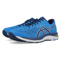 Asics Gel-Cumulus 20 Running Shoes - AW18