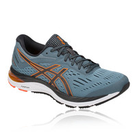 b28cc40ba424 Asics Gel-Cumulus 20 Running Shoes - AW18