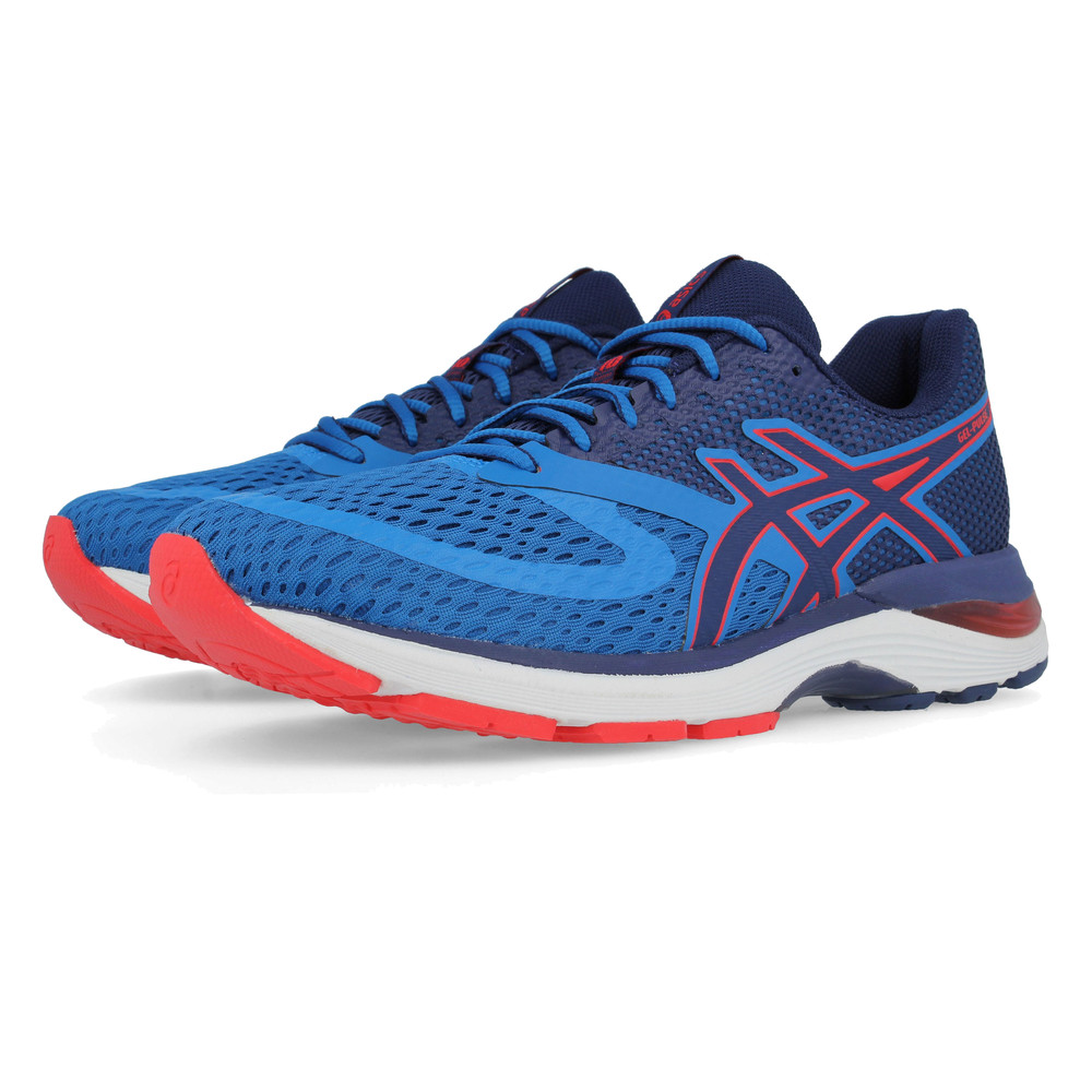 7a4bcc6d9ee Asics Gel-Pulse 10 Running Shoes - AW18 - 41% Off