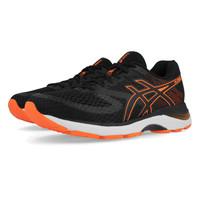 Asics Gel-Pulse 10 Running Shoes - AW18