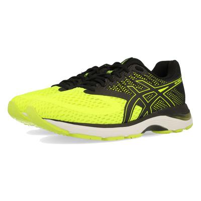 Asics Gel-Pulse 10 scarpe da corsa