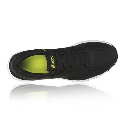 Asics Amplica Running Shoes
