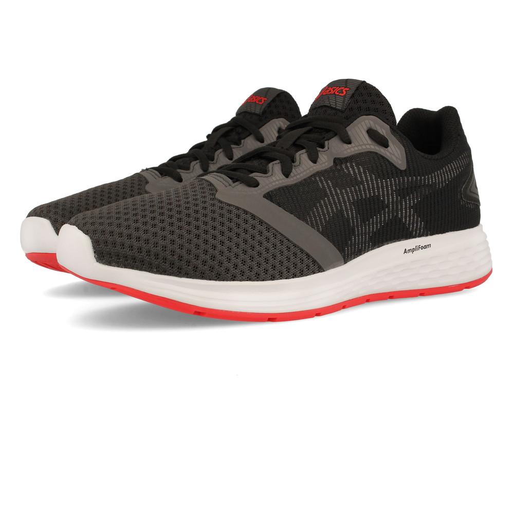 Asics Patriot 10 Running Shoes