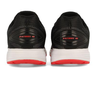 Zapatillas De Running ASICS Patriot 10 - AW18