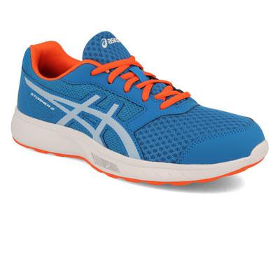 Asics Stormer 2 Running Shoes