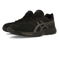 ad128660541c Asics Stormer 2 Running Shoes - AW18