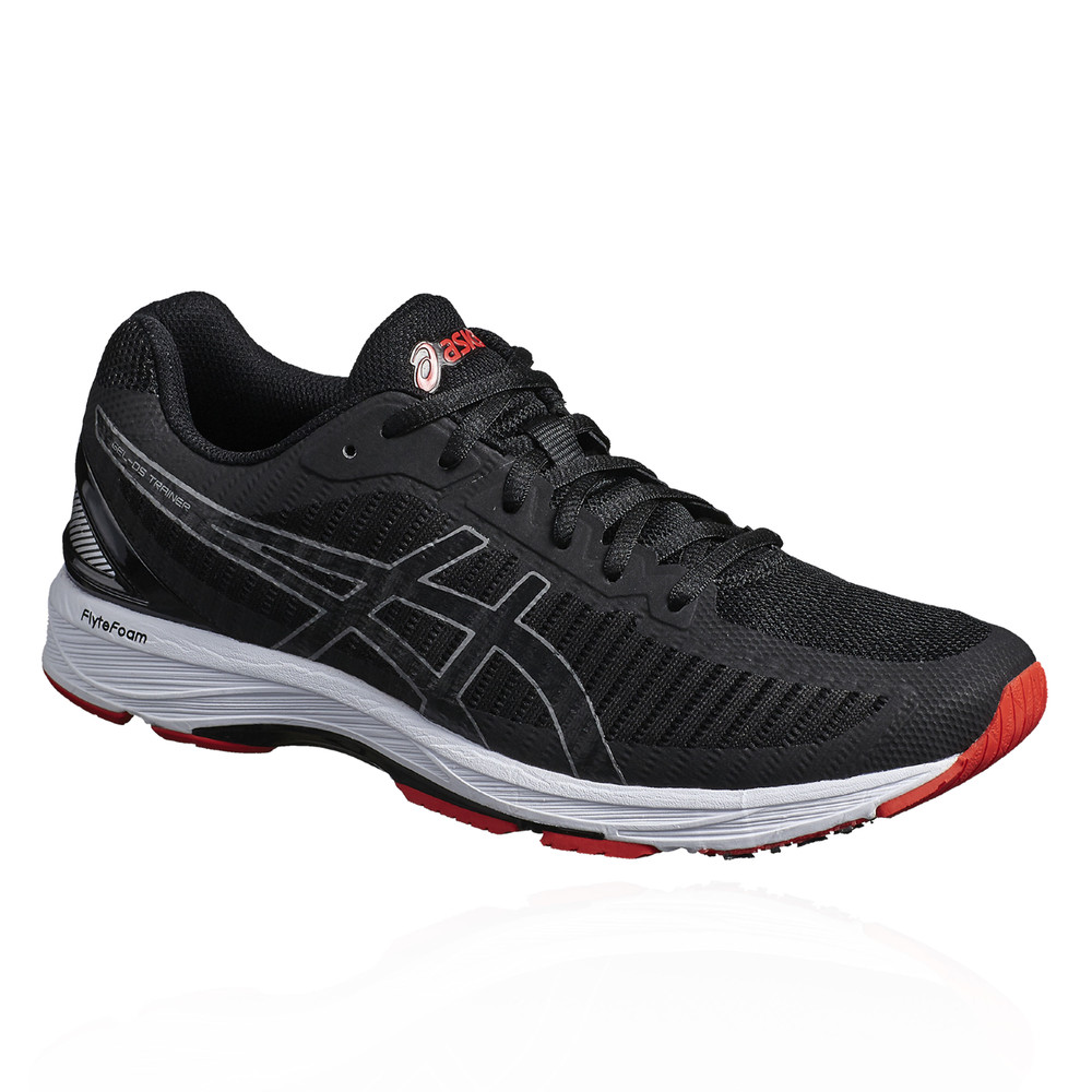 online store 07c3e 1c80f Asics Gel-DS Trainer 23 Running Shoes