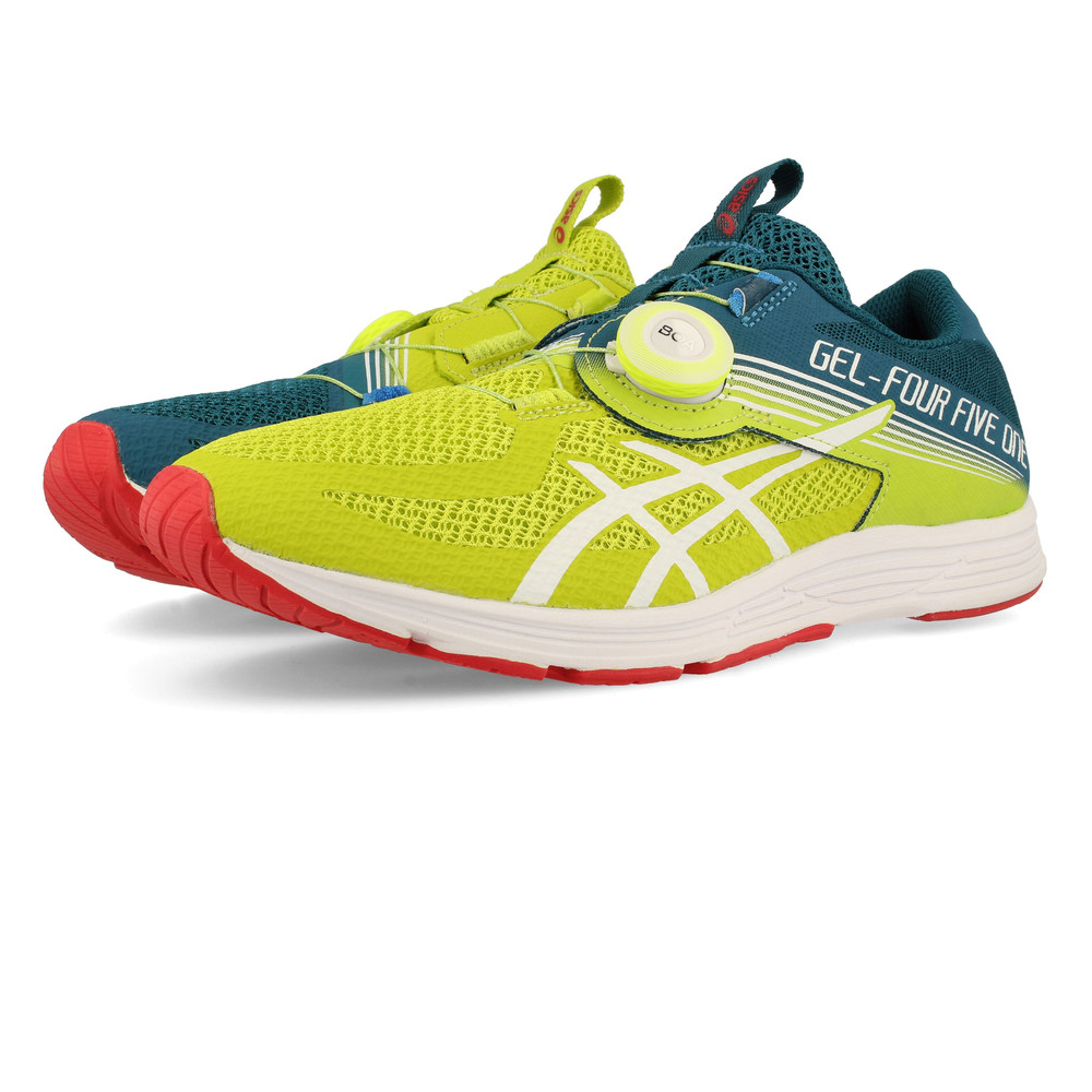 Asics Gel-451 Running Shoes
