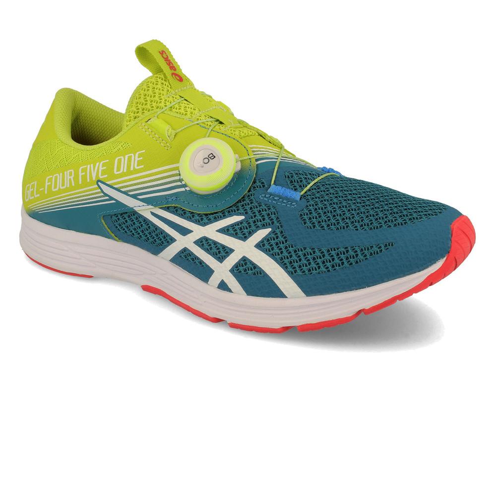 Asics Gel 451 scarpe da corsa