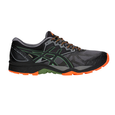 Asics Gel-FujiTrabuco 6 GORE-TEX Trail Running Shoes