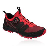 Asics Gel-FujiRado trail zapatillas de running  - AW18