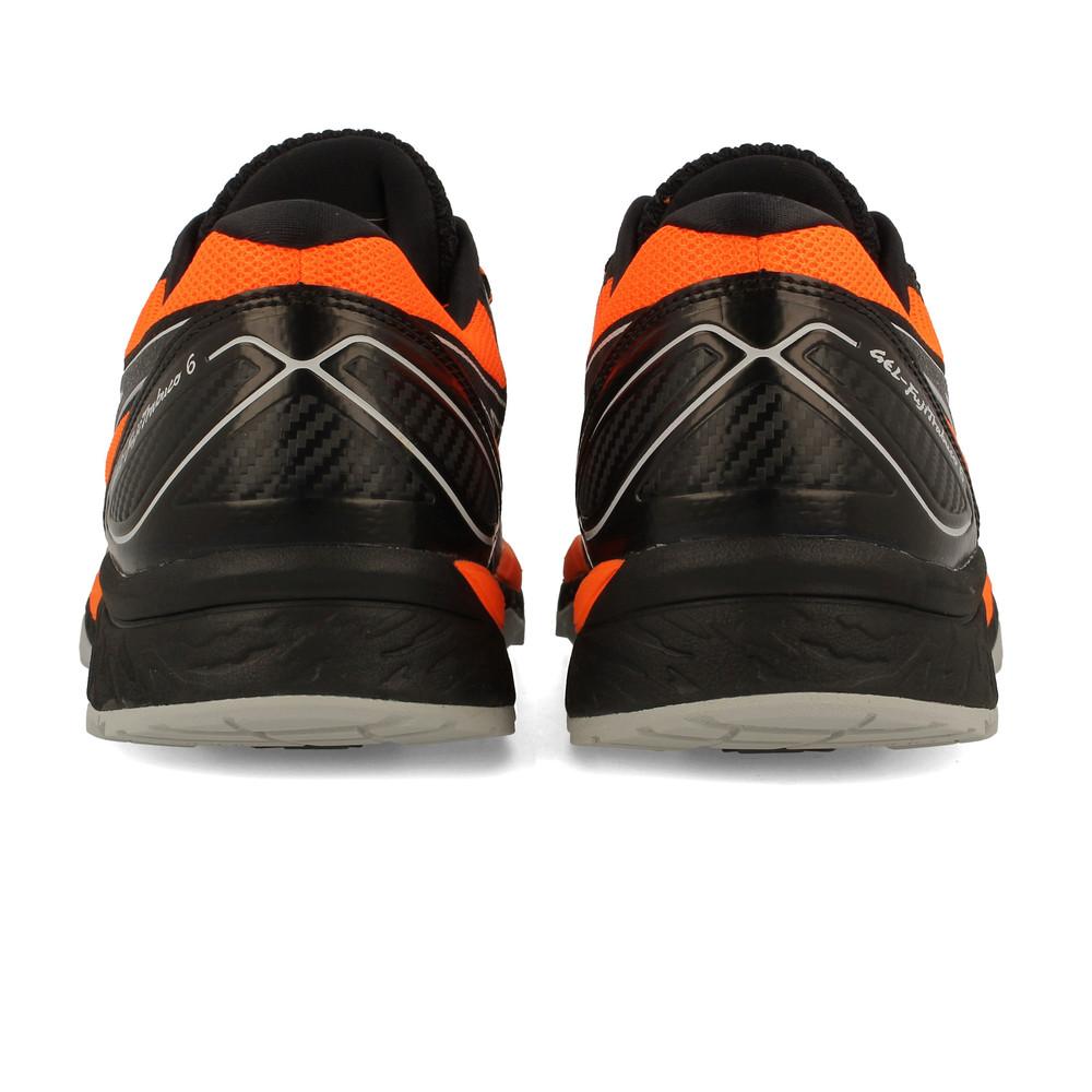 Asics Gel FujiTrabuco 6 scarpe da trail corsa