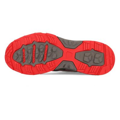 Asics Gel-FujiTrabuco 6 Trail Running Shoes