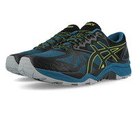 Asics Gel-FujiTrabuco 6 trail zapatillas de running  - AW18