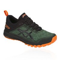 Asics Gecko XT Trail Running Shoes - AW18
