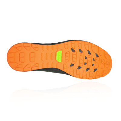 Asics Gecko XT Trail Running Shoes - AW18