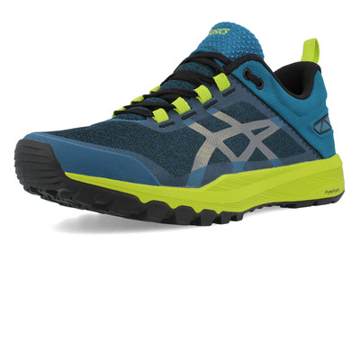 Asics Gecko XT Trail Running Shoes