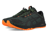 Zapatillas De Trail Running ASICS Alpine XT - AW18