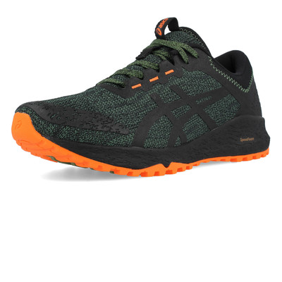 Asics Alpine XT Trail Running Shoes