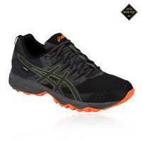 Asics Gel-Sonoma 3 GORE-TEX Trail Running Shoes - AW18