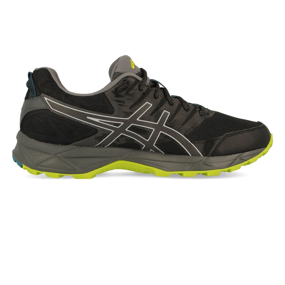 Asics Gel Sonoma 3 trail zapatillas de running AW18