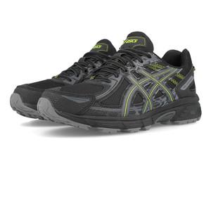Asics Gel-Venture 6 scarpe da trail corsa