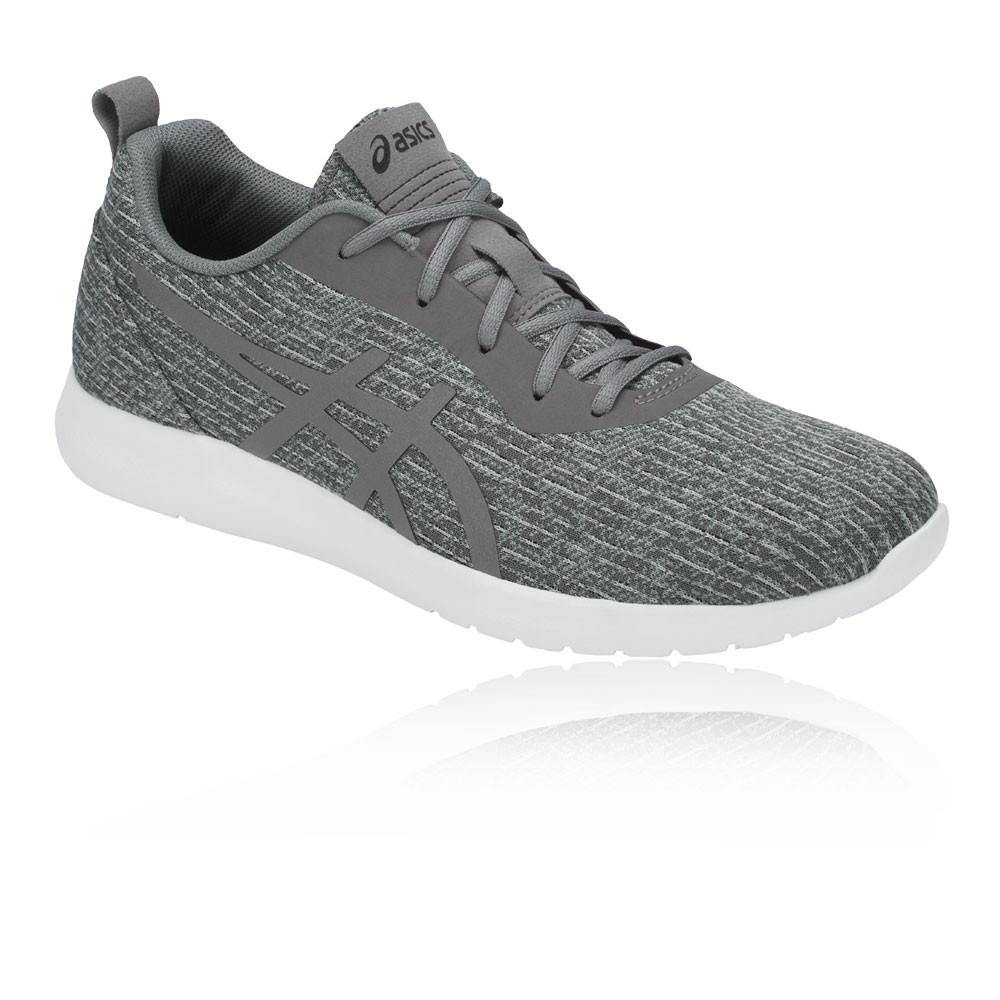 Asics Kanmei 2 Running Shoes - AW18