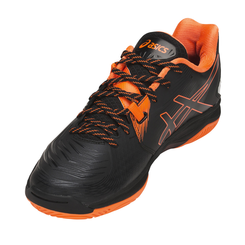 reputable site f72e4 5b765 ... Asics Gel-Blast FF 7 Court Shoes - SS19 ...